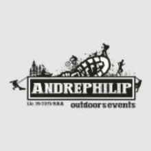 André Philip - Outdoors Events