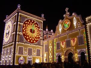 https://www.azoresgeopark.com/fx/decor/festividades/santo_cristo_1.jpg
