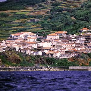 Corvo - Açores