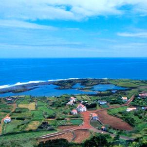 São Jorge - Açores